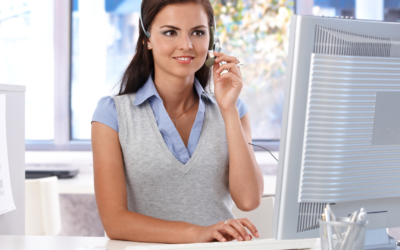 Real Estate and Virtual Assistants