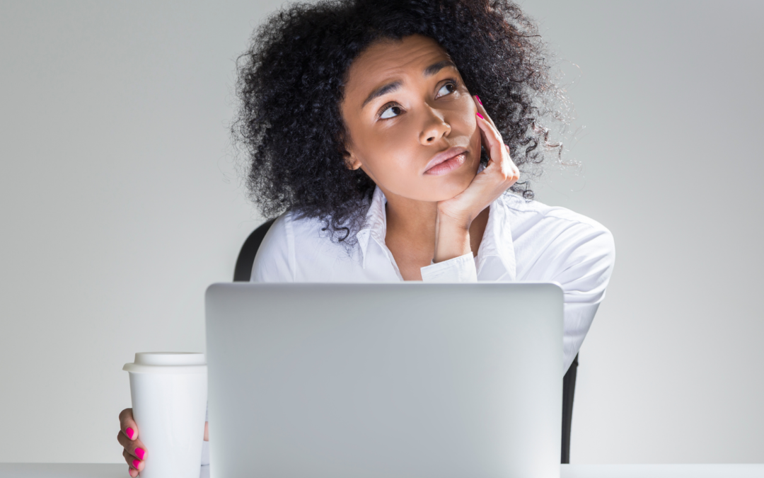 Top Reasons Why You Might Be Hesitant to Hire Your Own Virtual Assistant