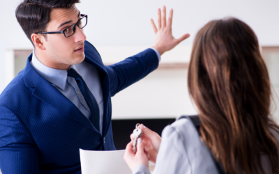 5 Problems of a Real Estate Agent that Hiring a Virtual Assistant Can Solve