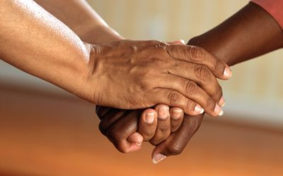 Giving Back Helps the Giver – Three Ways Philanthropy is Good for You