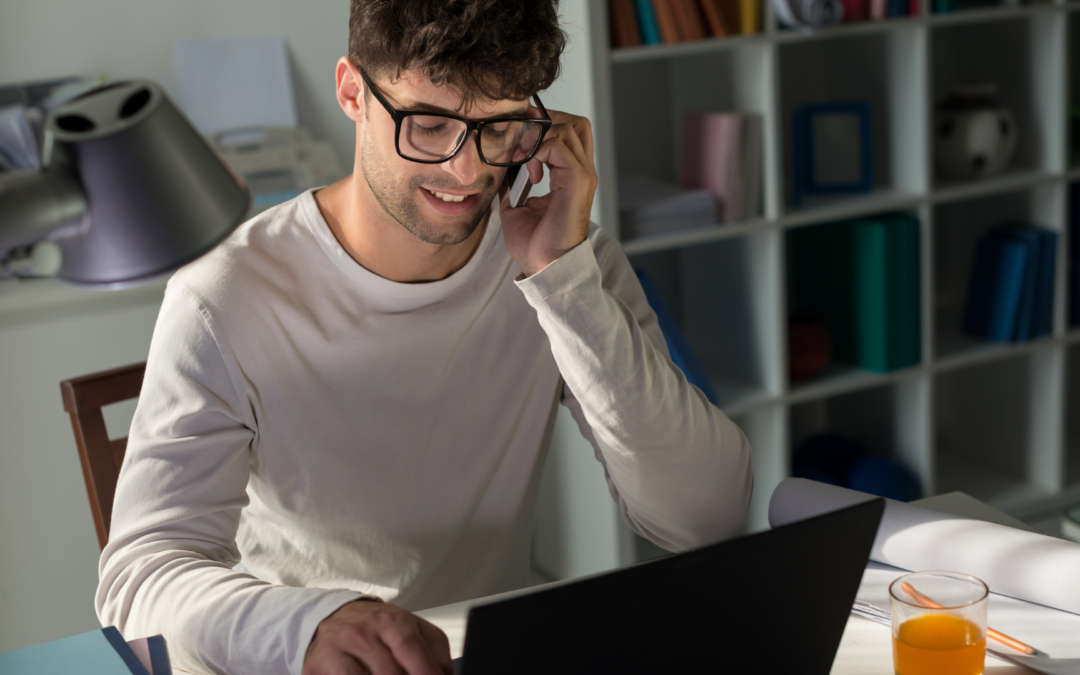 How to Communicate with Your Virtual Assistant to Get Things Done