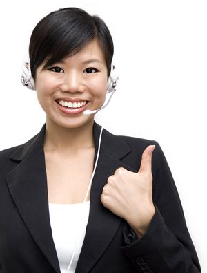 Virtual Assistant Provider