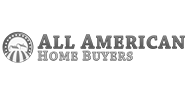 All American Home Buyers