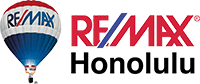 logo-remax-footer