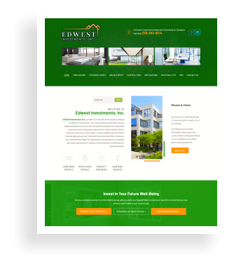 Real Estate Marketing Virtual Assistant