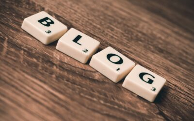 Is Blogging Still a Thing in 2021?