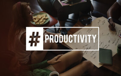 7 Tips to Increase your VA's Productivity