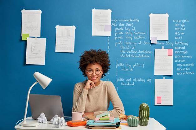 Top 3 Qualities Your VA Should Have