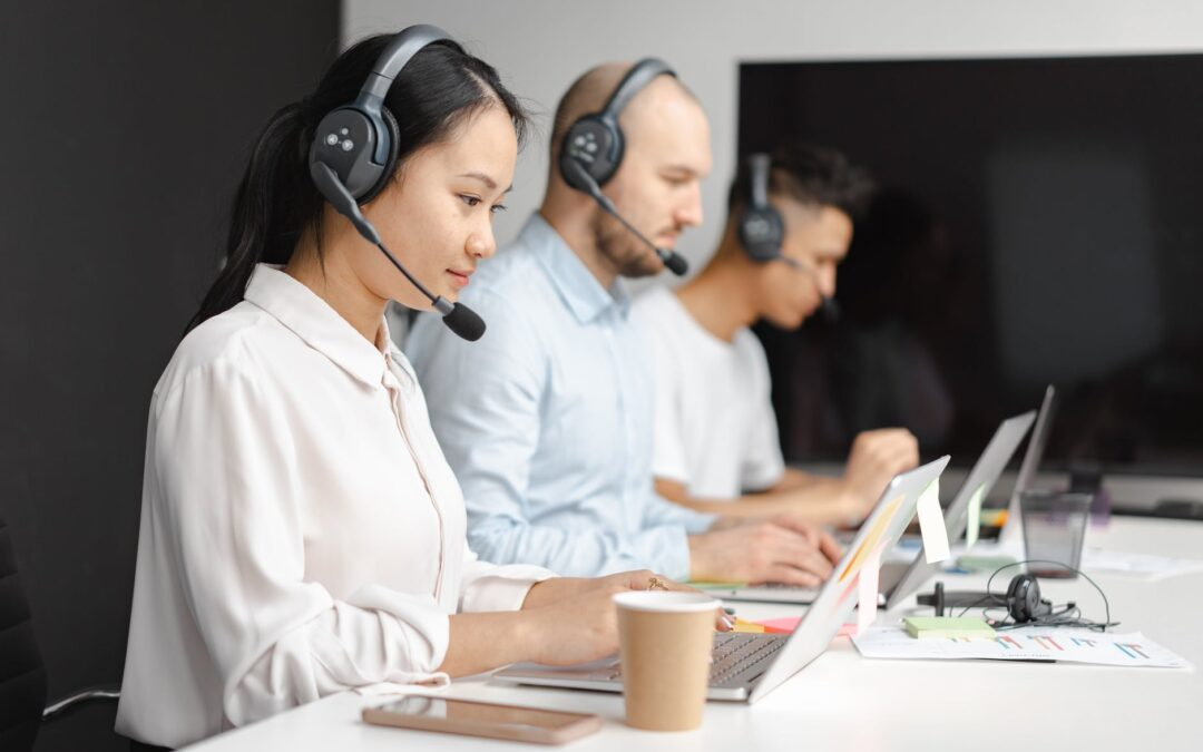 7 Reasons Why You Need an Office-Based Virtual Assistant